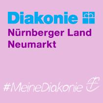 diakonie Nürnberger Land